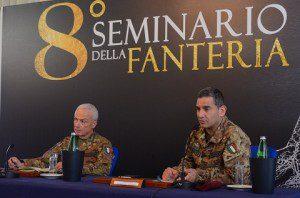 20160323_Scuola Fanteria_Esercito Italiano_8° seminario (1)