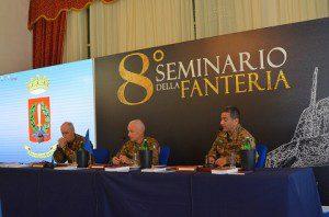 20160323_Scuola Fanteria_Esercito Italiano_8° seminario (2)