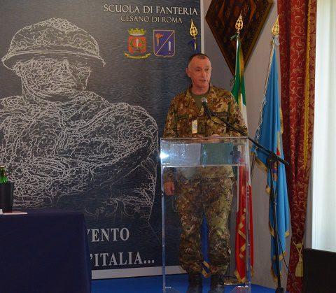20160323_Scuola Fanteria_Esercito Italiano_8° seminario (3)