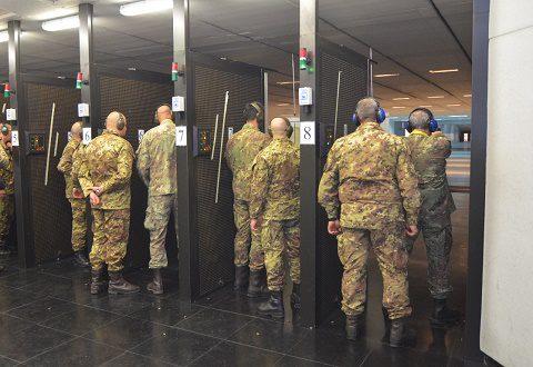 20160323_Scuola Fanteria_Esercito Italiano_8° seminario (5)