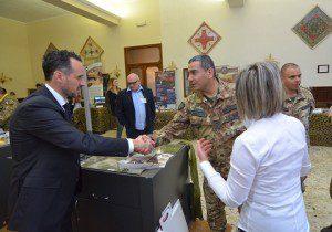 20160323_Scuola Fanteria_Esercito Italiano_8° seminario (6)