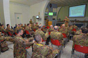 20160323_Scuola Fanteria_Esercito Italiano_8° seminario (8)