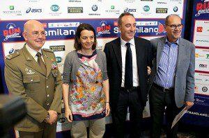 20160303_Stramilano_CME Lombardia_Esercito Italiano