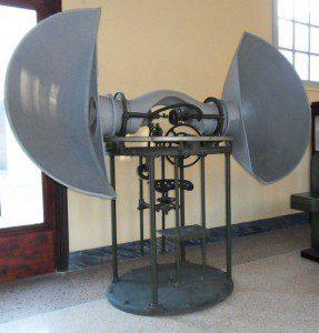 Aerofono - Istituto Storico e di Cultura dell'Arma del Genio_1