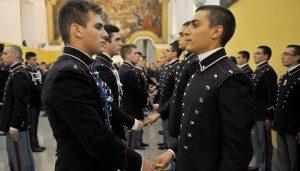 Esercito Italiano_Scuole Militari (1)