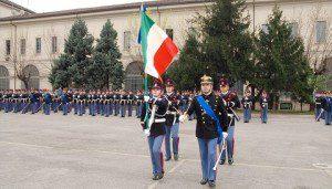 Esercito Italiano_Scuole Militari (2)