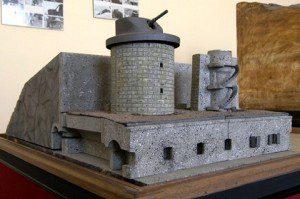 Fortificazione con artiglieria - Istituto Storico e di Cultura dell'Arma del Genio_1