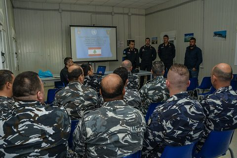 20160307 Police Training Course-003