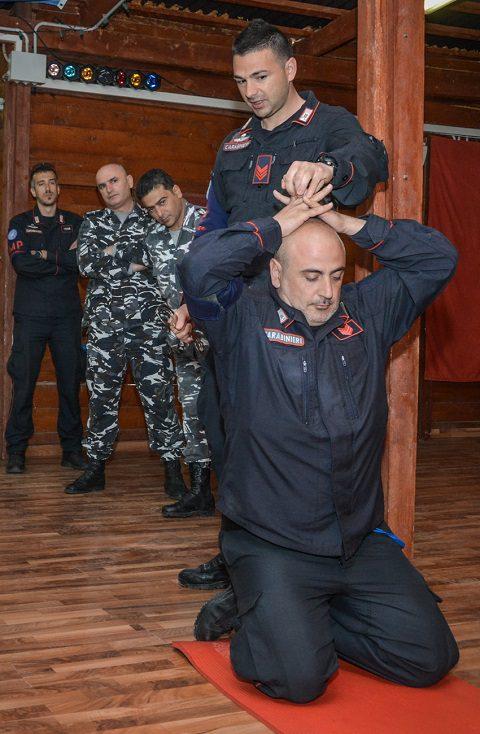 20160310 Police Training ISF-004
