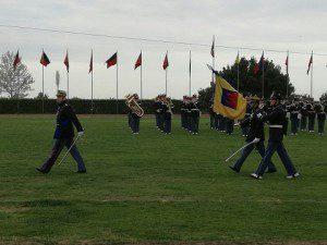 20160408_giuramento 18° corso Marescialli_Esercito Italiano (3)