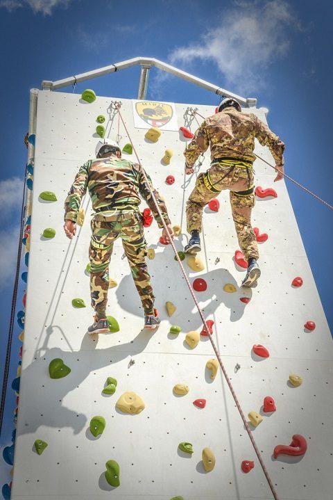 20160414 Inaugurazione Torre d'arrampicata MIBIL-064