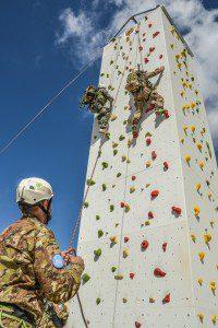20160414 Inaugurazione Torre d'arrampicata MIBIL-093