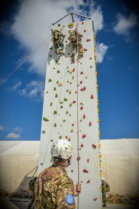 20160414 Inaugurazione Torre d'arrampicata MIBIL-100