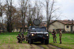 20160419_Scuola Fanteria Esercito Italiano_corso specializzazione sergenti (2)