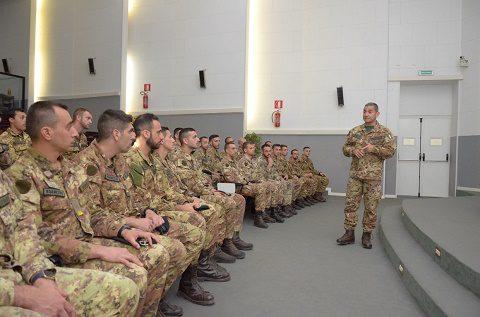20160419_Scuola Fanteria Esercito Italiano_corso specializzazione sergenti (3)