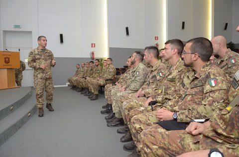 20160419_Scuola Fanteria Esercito Italiano_corso specializzazione sergenti (4)