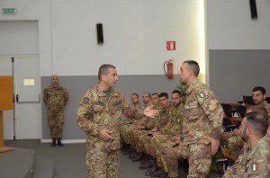 20160419_Scuola Fanteria Esercito Italiano_corso specializzazione sergenti (5)