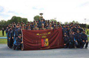 20160422_XXVIII torneo Accademie Militari (1)