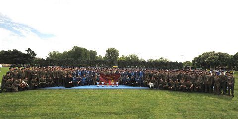20160422_XXVIII torneo Accademie Militari (2)