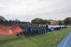 20160422_XXVIII torneo Accademie Militari (4)
