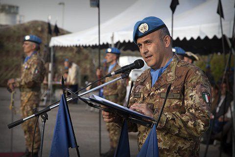 Discorso generale Nitti