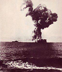 Esplosione_RN_Gioberti_Di anonimo - Storia illustrata n° 190 - settembre 1973, Pubblico dominio, Wikipedia