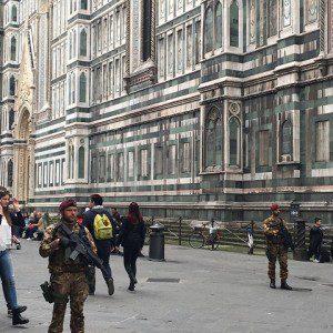 esercito_strade_sicure_firenze_3