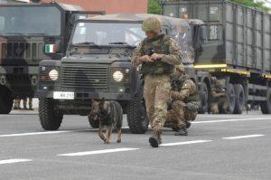 20080522_festa TRAMAT_Esercito Italiano - s