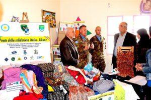 20160429_Ampio Raggio_donazione Libano (1)