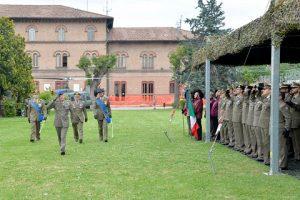 20160429_brigata Friuli_EI_Cambio al reparto Comando e Supporti Tattici Friuli (1)