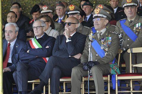 20160503_#155anni Esercito Italiano (10)
