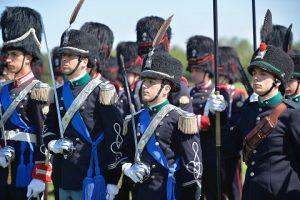 20160503_#155anni Esercito Italiano (2)