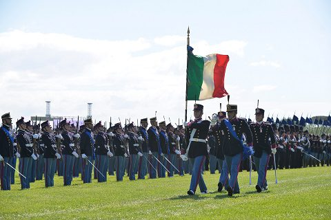 20160503_#155anni Esercito Italiano (3)