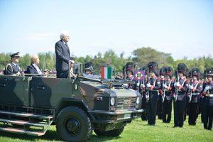20160503_#155anni Esercito Italiano (4)