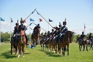 20160503_#155anni Esercito Italiano (7)