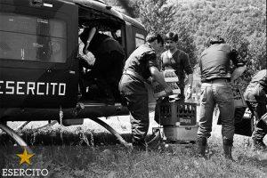 20160506-19760506_terremoto in Friuli_intervento Esercito (10)