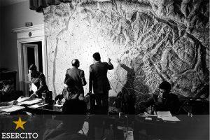 20160506-19760506_terremoto in Friuli_intervento Esercito (11)
