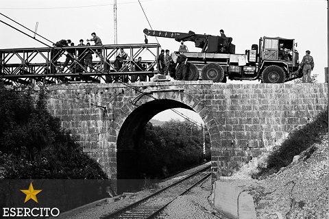 20160506-19760506_terremoto in Friuli_intervento Esercito (2)