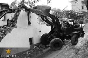 20160506-19760506_terremoto in Friuli_intervento Esercito (4)