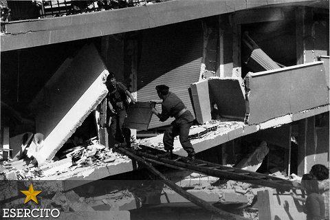 20160506-19760506_terremoto in Friuli_intervento Esercito (7)