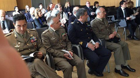 20160512_CME Abruzzo_Centenario Grande Guerra_CA Cecoslovacco (2)