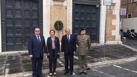 20160512_CME Abruzzo_Centenario Grande Guerra_CA Cecoslovacco (4)
