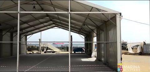 20160513_Marina Militare_recupero peschereccio migranti (4)