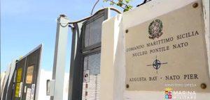 20160513_Marina Militare_recupero peschereccio migranti (5)