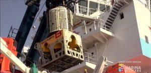 20160513_Marina Militare_recupero peschereccio migranti (7)