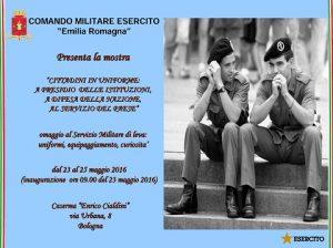 20160520_CME Emilia_INVITO MOSTRA Servizio di leva CASERMA CIALDINI