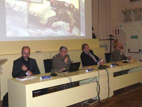 20160523_convegno Padova_Sanità Militare_COMLOG Esercito (4)