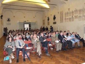 20160523_convegno Padova_Sanità Militare_COMLOG Esercito (6)