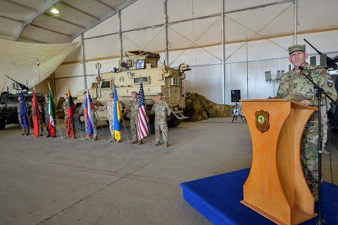 20160525_COM RS Generale (USA) John W. _Mick_ Nicholson