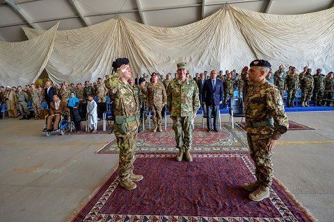 20160525_RS Afghanistan_TOA TAAC W